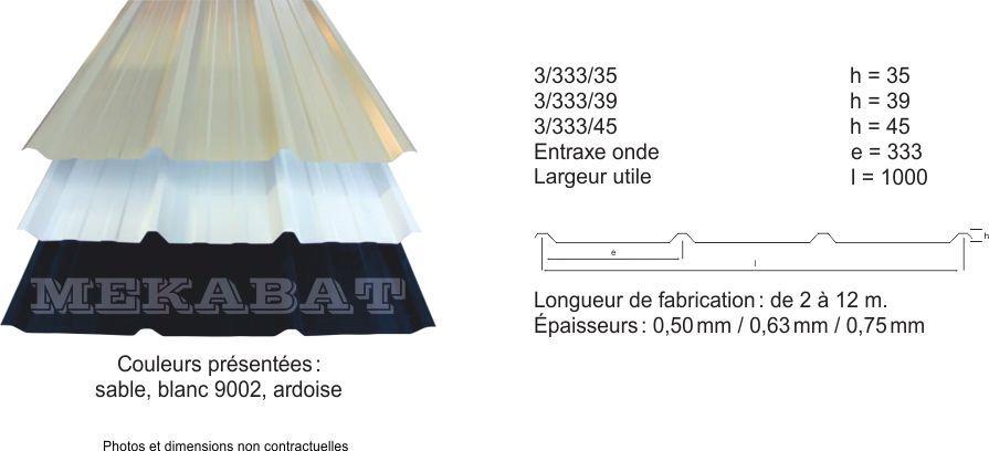 ventes b timents d 39 occasion batiments pas cher. Black Bedroom Furniture Sets. Home Design Ideas