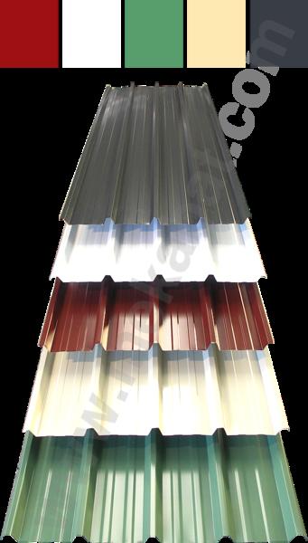 bardage bac acier prix elegant prix duune toiture bac acier joint debout with bardage bac acier. Black Bedroom Furniture Sets. Home Design Ideas