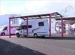 abri camping car 33